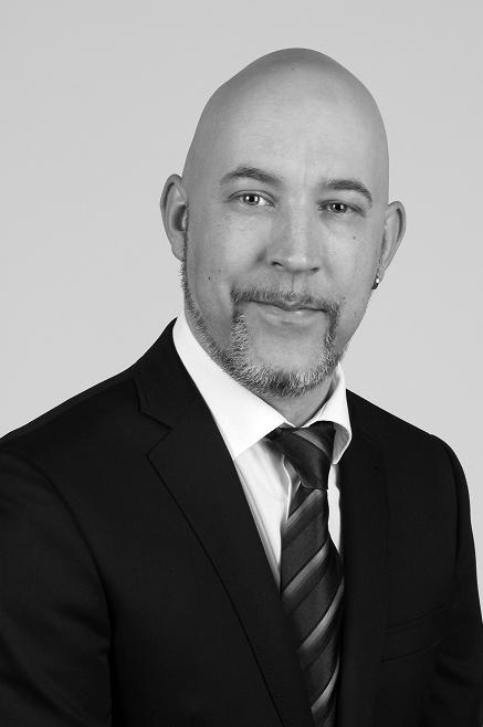 Claude Aschwanden
