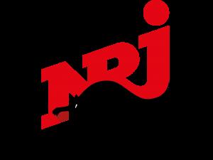 Energy_Basel_Logo