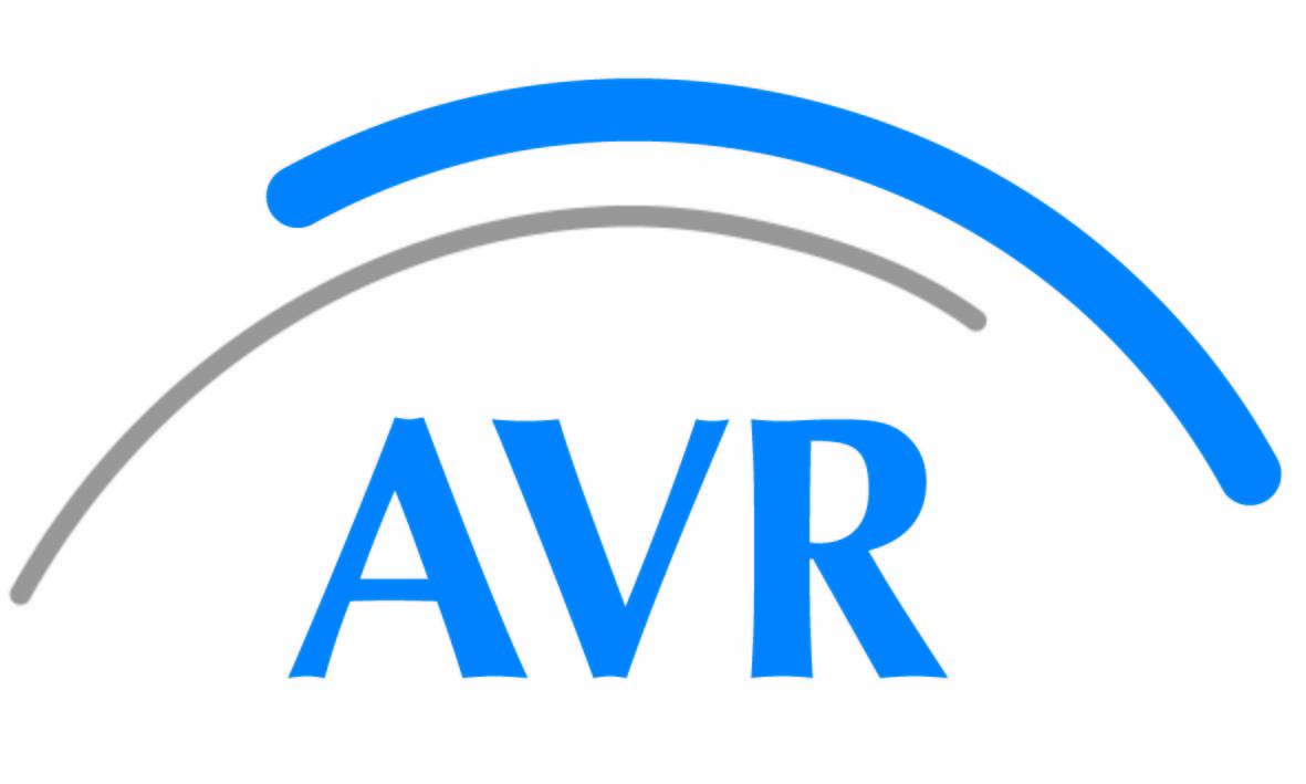AVR_Marke_10cm