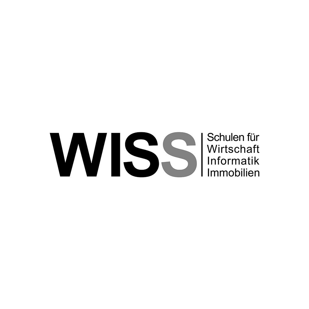 WISS Logo neu